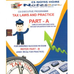 Financial treasury and forex management theory notes