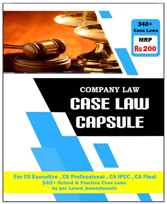 Criminal law books free download pdf in hindi