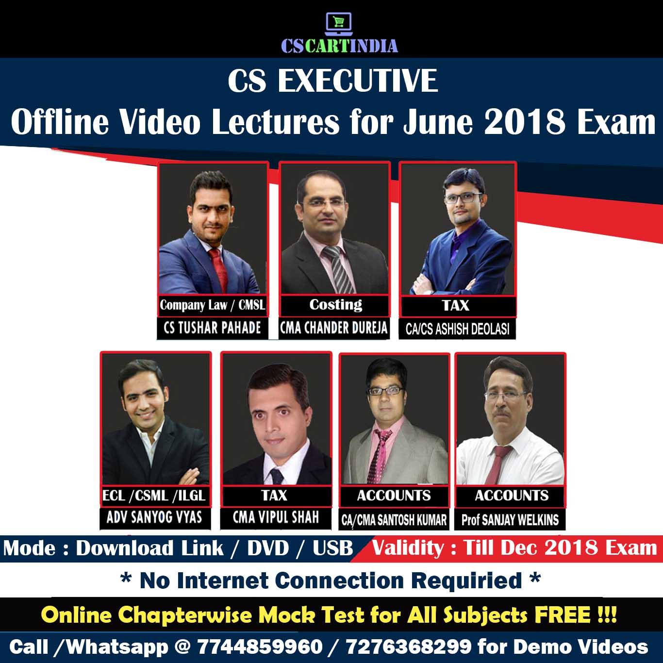 CMA Exam Overview