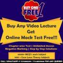 CS Executive Group 2 Video Lectures (Offline Classes) 2