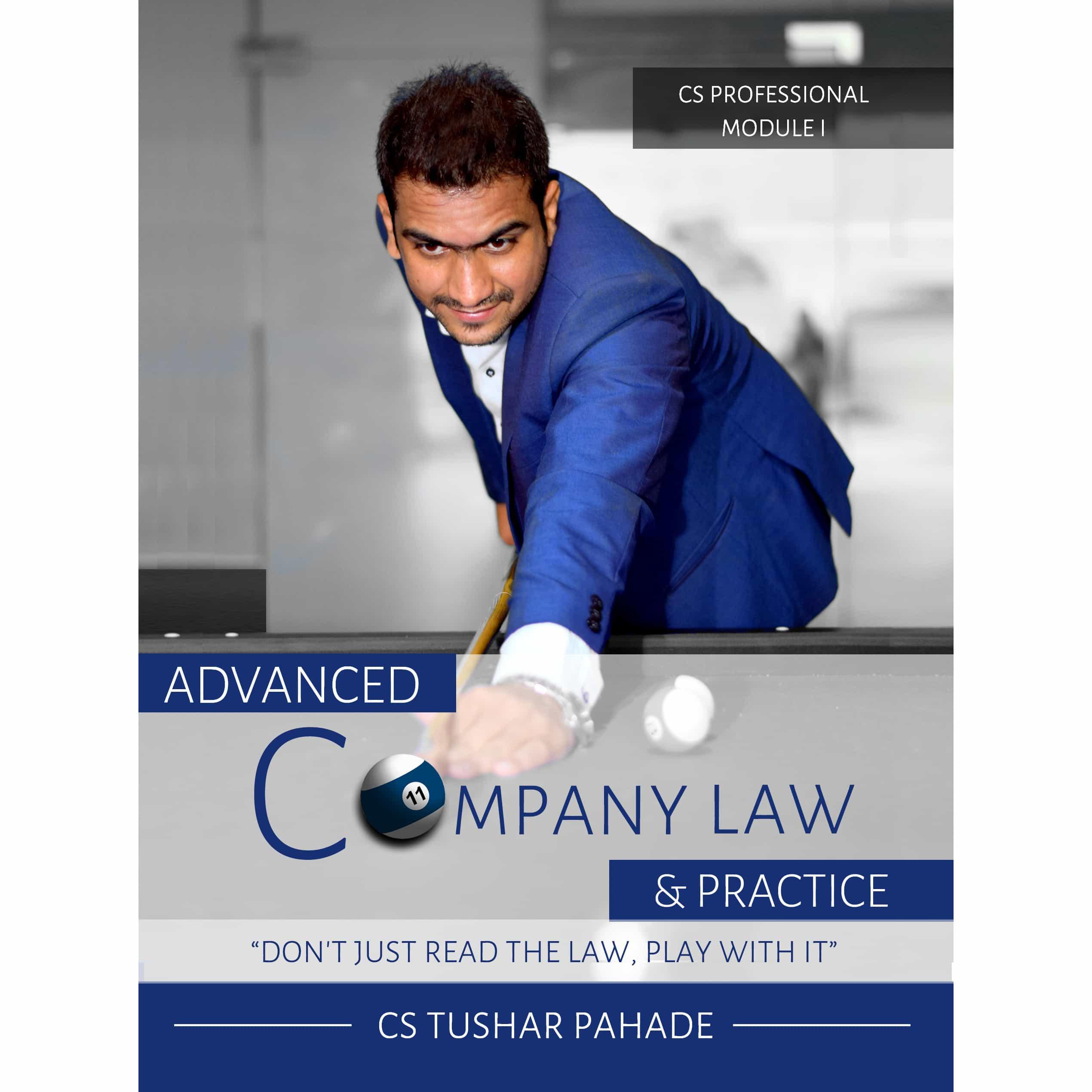 Company Secretarial and Compliance