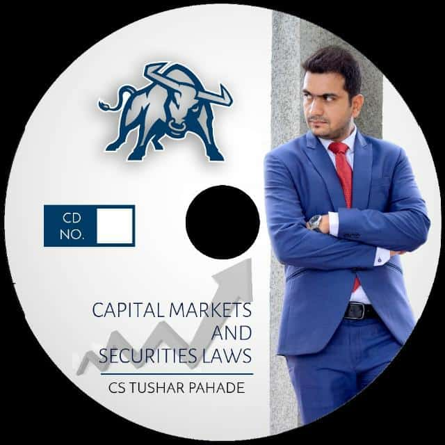 Capital forex cs