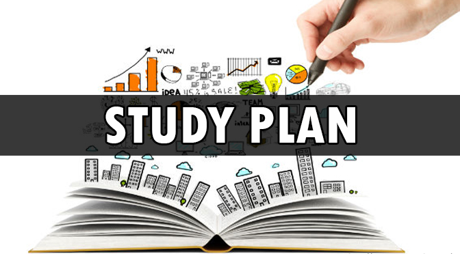 STUDY PLAN TO CRACK CS EXAMS | CSCARTINDIA