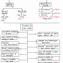 CS Professional Corporate Restructuring Revision Book (CR Chalisa) 3