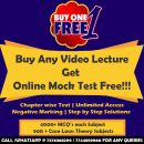 CS Executive Cost & Management Accounting Video Lectures by Prof
