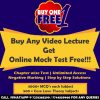 CS Executive CMSL Online Video Lectures by Ace Tutorials 2