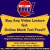 CS Executive Accounts Video Lectures (CAAP) By CA/CMA Santosh Kumar 2