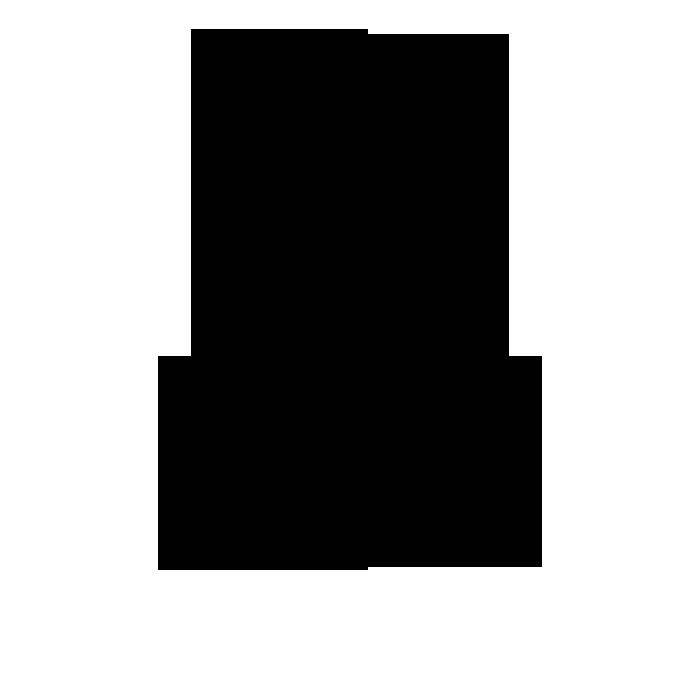 vid_icon